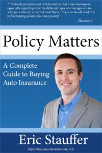 A Complete Guide to Buying Auto Insurance