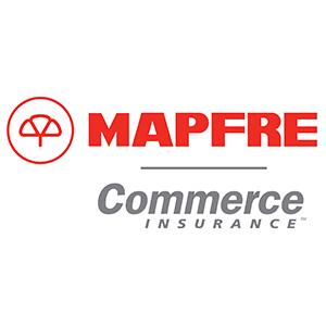 Commerce - MAPFRE
