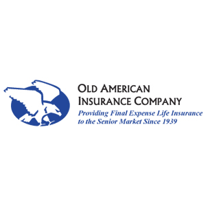 Old American Insurance Company