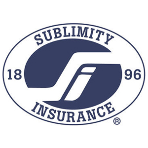 Sublimity Insurance Company
