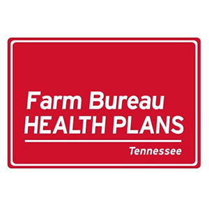 Farm Bureau Health Plans Medicare Insurance Review Complaints