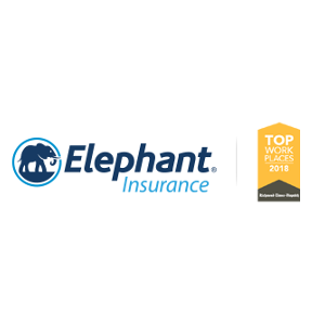 Elephant Auto Insurance Premiums Claims