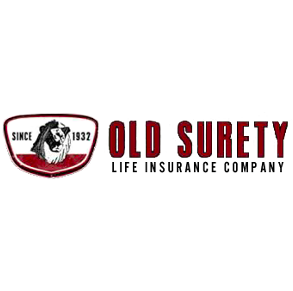 Old Surety Life Insurance Company